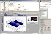 Scilab For Linux 5.5.0