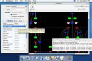 Graphviz For linux 2.38 Stable