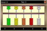 Abacus 1.6
