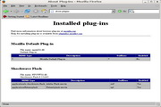 Adobe Flash Player for Linux x64 11.2.202.616