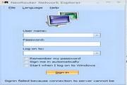 NeoRouter Professional Server for Tomato Firmware v1.2