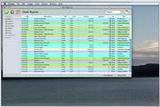 Corona For Mac 5.1.0