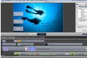 ScreenFlow For Mac