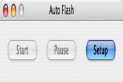 Auto Flash For Mac 2.3.0