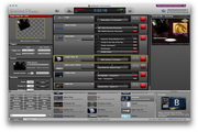BoinxTV For Mac 1.9.7 Build 17041