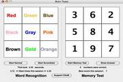 Brain Tease For Mac 1.4.0