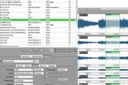 Sound Grinder Pro For Mac