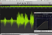 Sound Studio For Mac 4.8.1