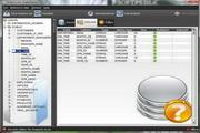 DataCleaner For Mac 3.6.1