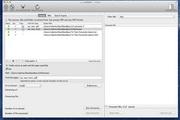 Url Extractor For Mac