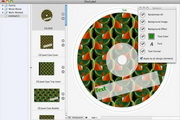 DiscLabel for MAC 6.4.1