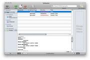 BibDesk For Mac 1.6.5