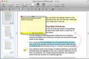 PDFpen For Mac 7.3.4
