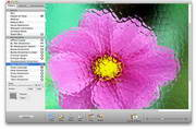 Image Tricks For Mac 3.8.2