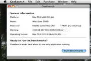 Geekbench For Mac 3.4.1
