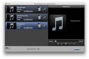 iSkysoft iMedia Converter for Mac 2.6.1