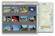 JetPhoto Studio For Mac