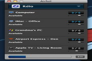 Airfoil For Mac 5.0.0