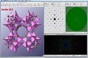 SingleCrystal For Mac 2.3.4