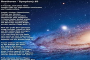 DesktopLyrics For Mac