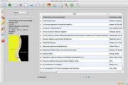BiblioteQ For Mac 2015.10.16