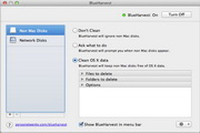 BlueHarvest For Mac 6.3.6
