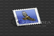 MailWidget For Mac 3.6.1