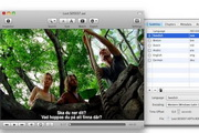 iSubtitle For Mac 2.9.1.1