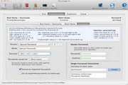 Passenger For Mac 4.4.2