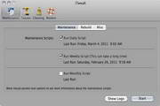 iTweaX For Mac 5.0.1