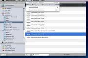 MacTracker For Mac 7.5.2