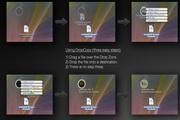 DropCopy Pro For Mac