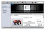 GarageSale For Mac 6.9.6b4