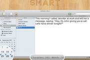 myNotes For Mac 2.1