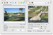 EasyCrop For Mac 2.6.1