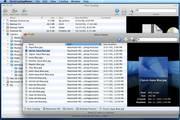 DiskCatalogMaker For Mac