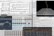 Symbolic Composer For Mac