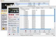 3herosoft DVD to FLV Converter For Mac 4.1.4.0508
