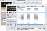 3herosoft DVD to FLV Suite for Mac 4.0.7.0508