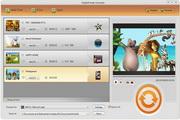 iorgsoft MP3 Converter for Mac