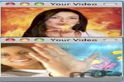 ManyCam Virtual Webcam For Mac 2.0.51