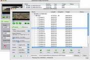 Joboshare DVD Ripper Bundle For Mac 3.5.1.0503