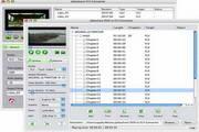 Joboshare DVD to FLV Bundle For Mac 3.3.9.0928
