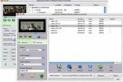 Joboshare DVD to Mobile Phone Bundle for Mac