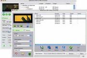 Joboshare DVD to PSP Bundle for Mac 3.3.6.0506