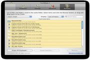 TrashMagic For Mac 2.2.8