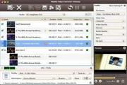 4Media Video Converter Ultimate for Mac 7.7.3.20131016