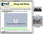 Troi File Plug-in for mac 8.0.2
