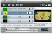 Tipard 3GP Converter for Mac 3.6.36