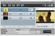 Tipard PSP Video Converter for Mac 3.6.36